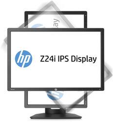 "24"" Монитор HP Z Z24i"