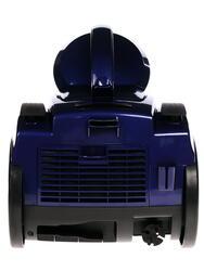 Пылесос Rolsen C-2221THF черный