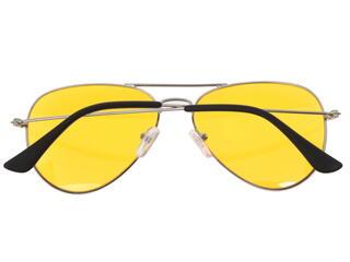 Очки защитные SPGlasses AD063