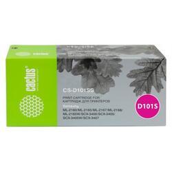 Картридж лазерный Cactus CS-D101SD
