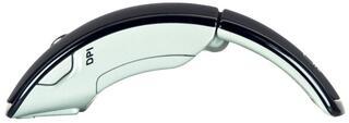 Мышь беспроводная CBR CM 610