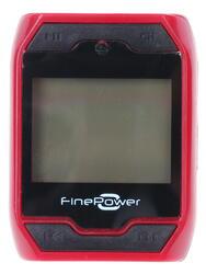 FM-трансмиттер FinePower M-3