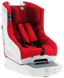 Детское автокресло Concord Absorber XT красный