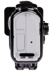 Экшн видеокамера Sony HDR-AS300 белый