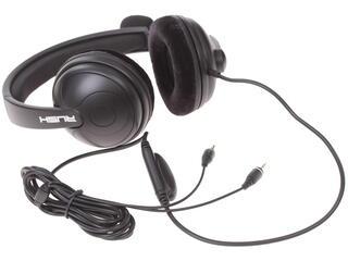 Наушники Sharkoon RUSH Headset