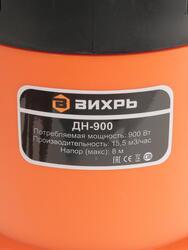 Погружной насос Вихрь ДН-900