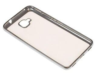 Накладка  для смартфона Huawei Honor 5C