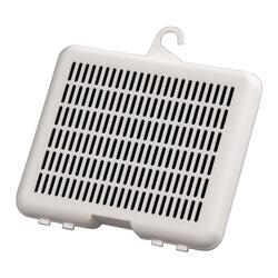 Поглотитель запахов Xavax H-110824