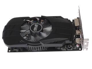 Видеокарта ASUS GeForce GTX 1050 PHOENIX [PH-GTX1050-2G]