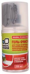 Набор Magic Power MP-21031