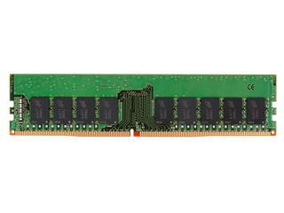 Оперативная память Kingston ValueRAM [KVR21E15D8/16] 16 ГБ