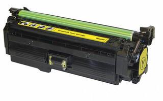 Картридж лазерный Cactus CSP-CE262A PREMIUM