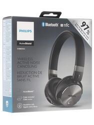 Наушники Philips SHB8850NC