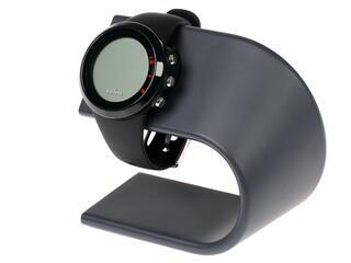 Часы-пульсометр SUUNTO M2 MEN черный