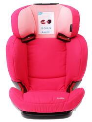 Детское автокресло Maxi-Cosi Rodi Fix розовый