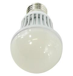 Лампа светодиодная X-Flash XF-BGD-E27-9W-3K-220V