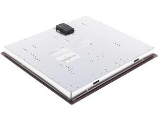 Электрическая варочная поверхность Hansa BHC63505