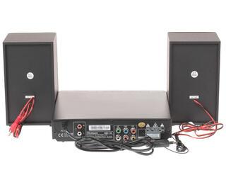 Микросистема Rolsen RMD-120