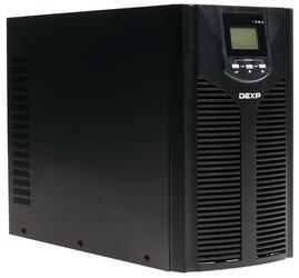 ИБП DEXP ONLINE 3000