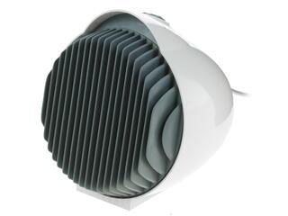 Тепловентилятор Zanussi ZFH/С-410