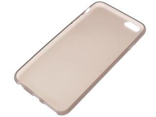 Накладка  Emerald для смартфона Apple iPhone 6 Plus/6S Plus