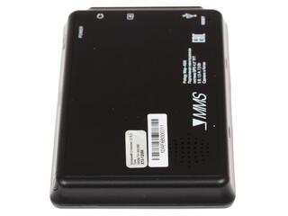 GPS навигатор Prology iMap-4500