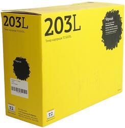 Картридж лазерный T2 TC-S203L