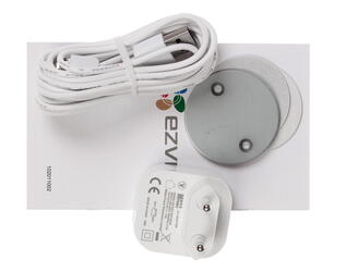 IP-камера Ezviz C2C