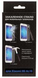 """5.5"""" Защитное стекло для смартфона Xiaomi Mi 4c/4i"""