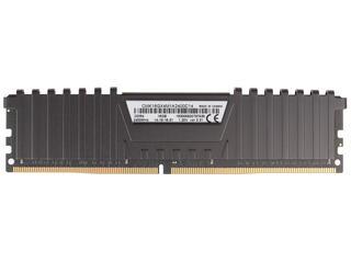 Оперативная память Corsair Vengeance LPX CL [CMK16GX4M1A2400C14] 16 Гб