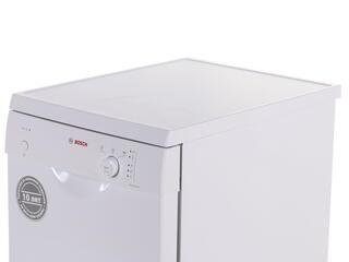 Посудомоечная машина Bosch SPS30E02RU белый