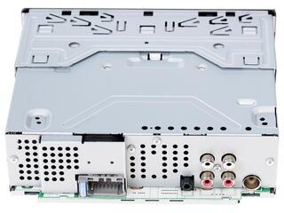 Автопроигрыватель Pioneer MVH-280FD усилитель FD класса