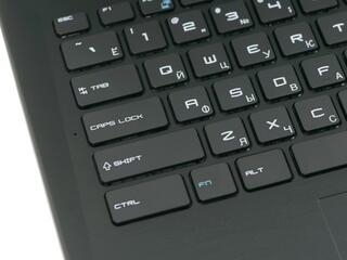 """15.6"""" Ноутбук MSI CX62 6QD-091XRU черный"""