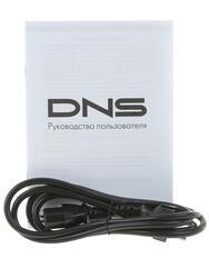 ПК DNS Extreme 034