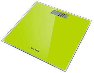 Весы Salter 9037 GN3R