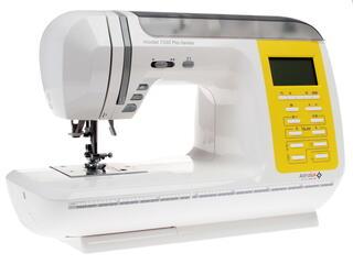 Швейная машина Astralux 7350 Pro