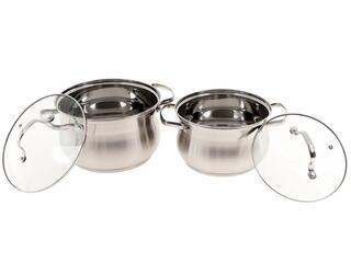 Набор посуды Kelli KL-4209