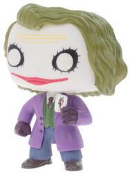 Фигурка коллекционная POP Games - Joker