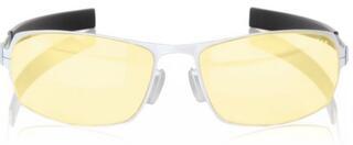 Защитные очки Gunnar MLG Phantom Snow/Onyx