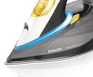Утюг Philips GC4922/80 серый