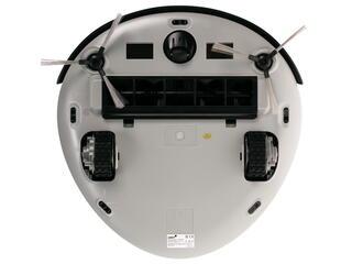 Пылесос-робот Unit UVR-8000
