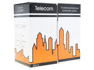 Витая пара Telecom