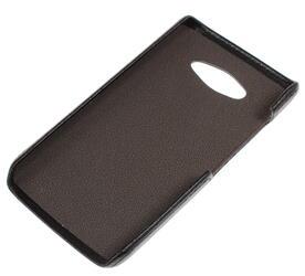 Накладка  Interstep для смартфона DEXP Ixion E145 Evo SE
