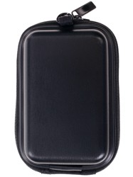 Чехол Dicom D-C05 черный