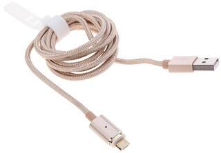 Кабель Partner 033605 USB - micro USB