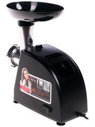 Мясорубка Redmond RMG-1229 черный
