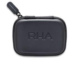 Наушники RHA MA600