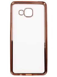 Накладка  для смартфона Samsung Galaxy A5 (2016)