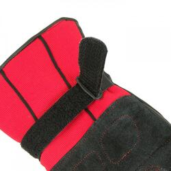 Перчатки Oregon 295485 XL