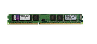 Оперативная память Kingston ValueRAM [KVR1333D3N9/8G] 8 ГБ